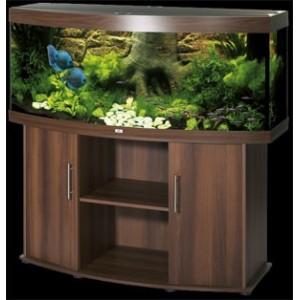 Aquarium vision 450 avec meuble