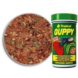 guppy 150ml
