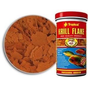 krill flake 300ml