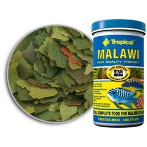 Malawi 300ml