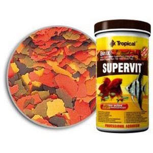 Supervit 1200ml