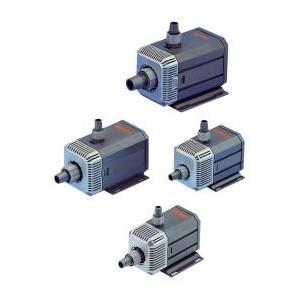 Pompe EH 2400L/h
