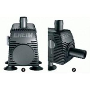 Pompe compact 2000