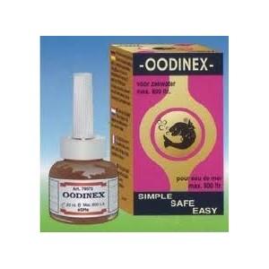 Oodinex 10ml