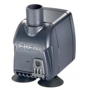 Pompe compact 600