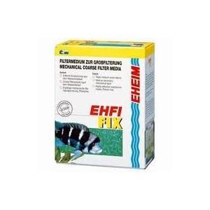 EHFIFIX  5L
