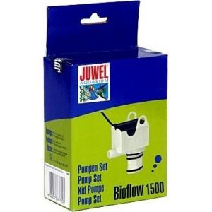 Pompe 1500 JUWEL